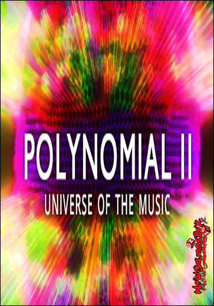 Polynomial 2 Universe Of The Music Free Download