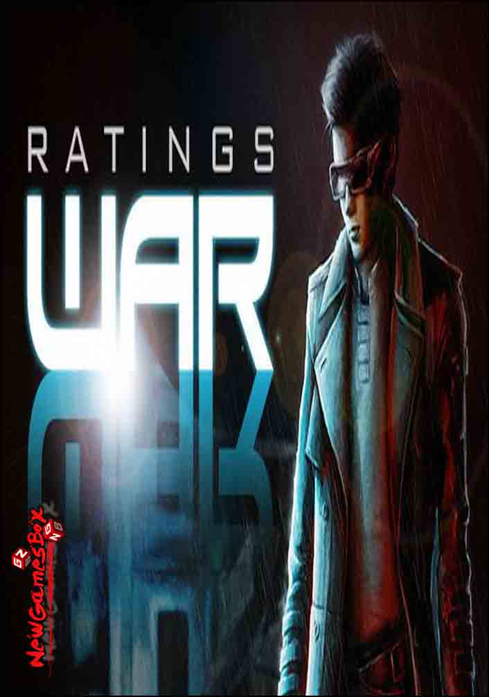 Ratings War Free Download