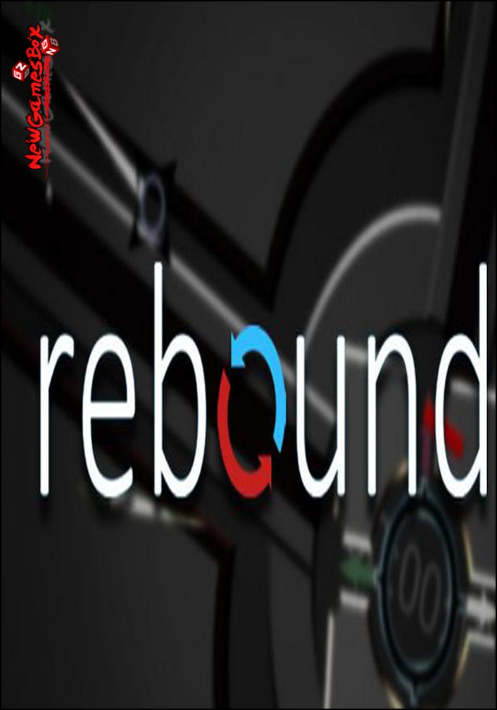 Rebound Free Download