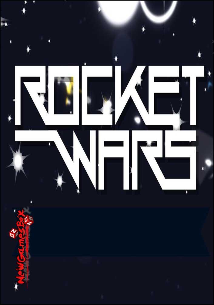 Rocket Wars Free Download