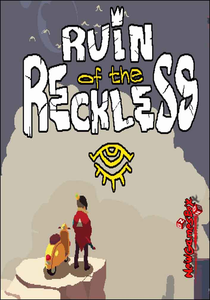Ruin Of The Reckless Free Download