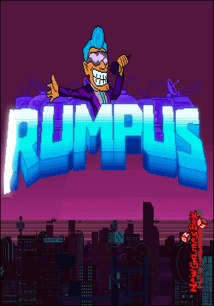 Rumpus Free Download