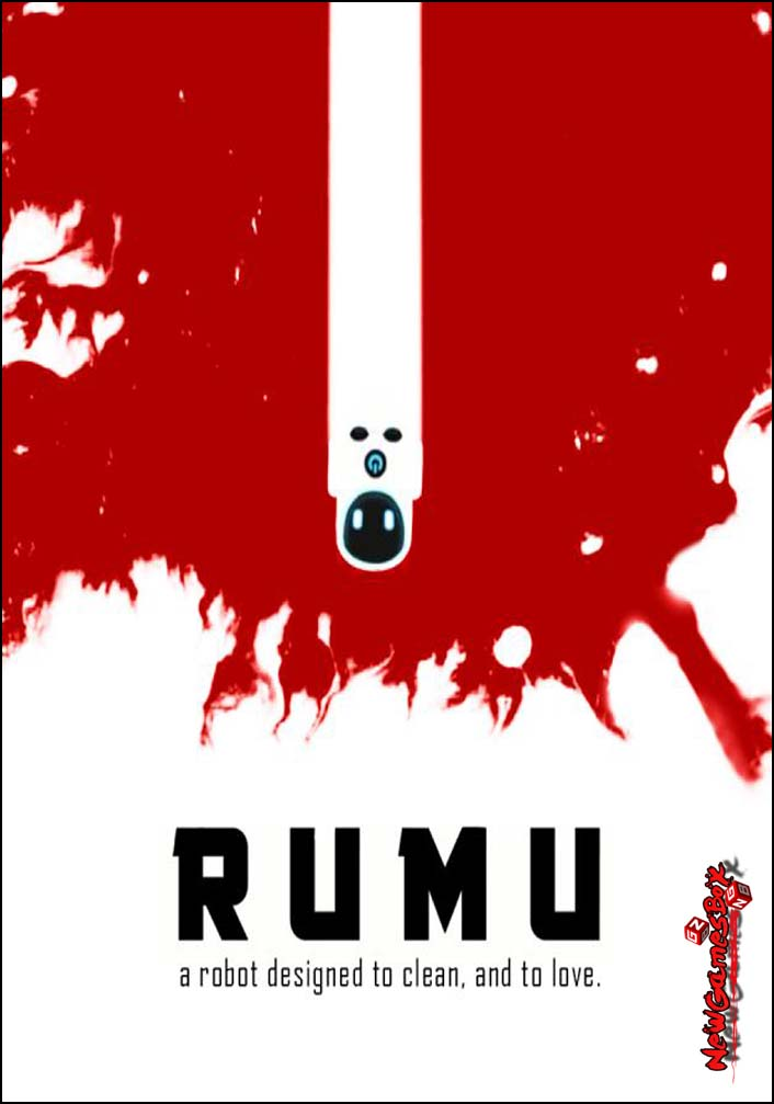 Rumu Free Download