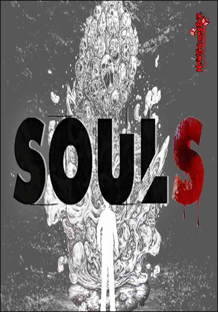 SOULS Free Download