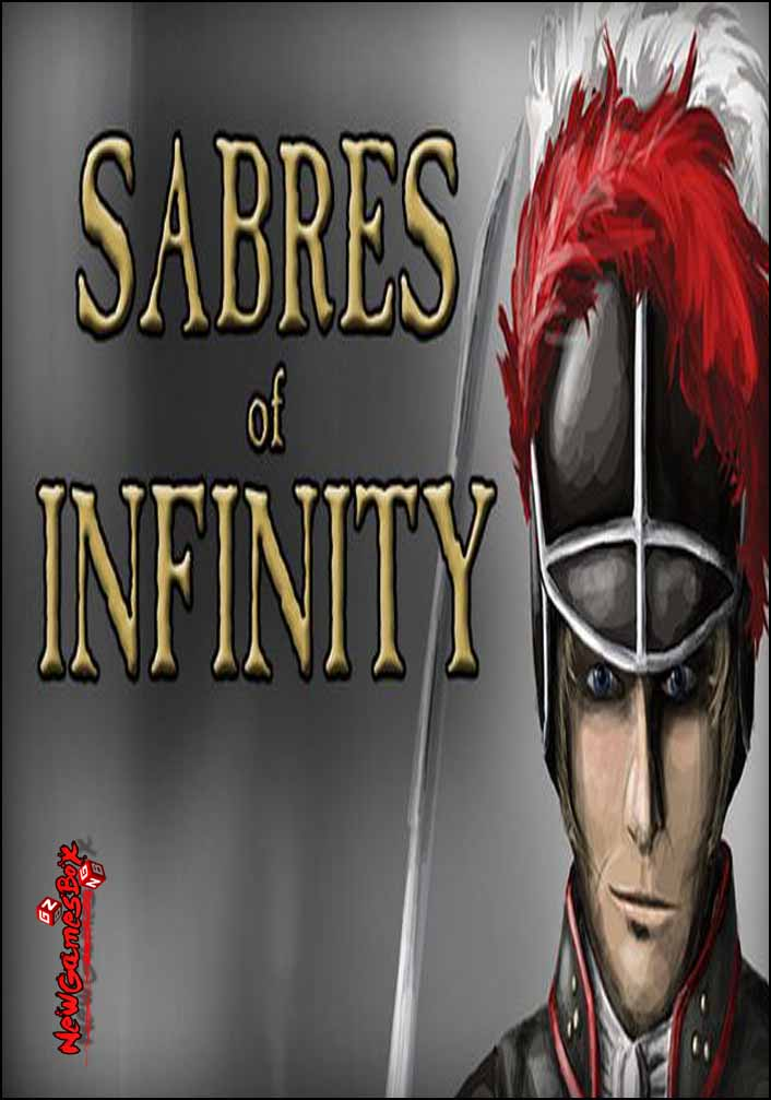 Sabres of Infinity Free Download