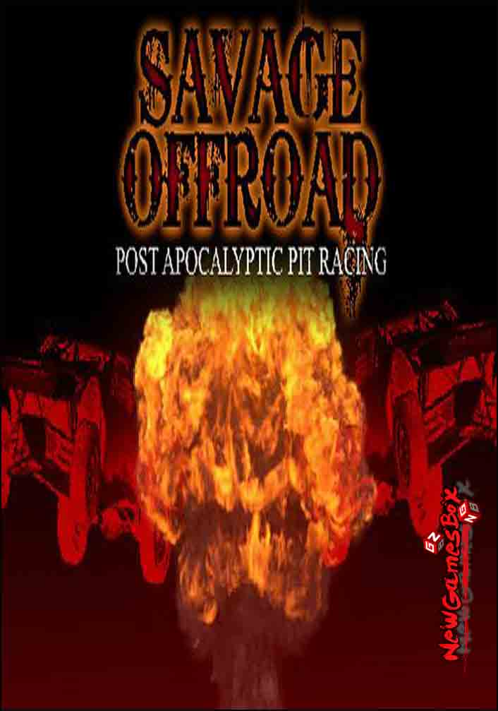 Savage Offroad Free Download
