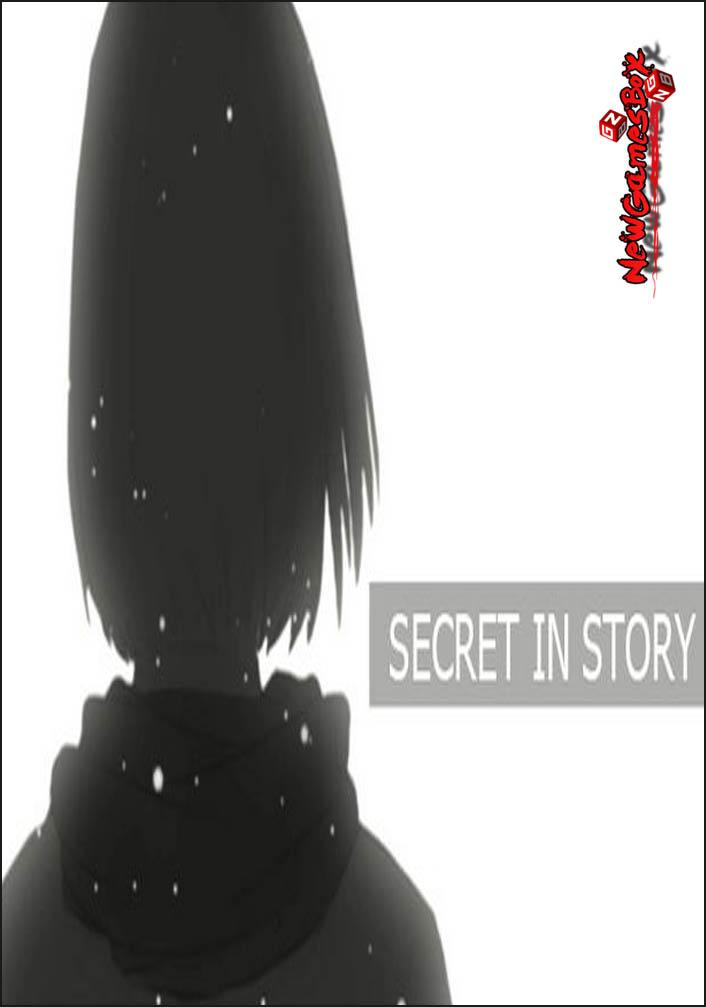 Secret In Story Free Download