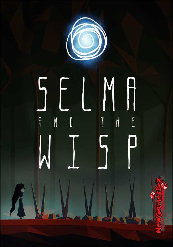 Selma And The Wisp Autumn Nightmare Free Download