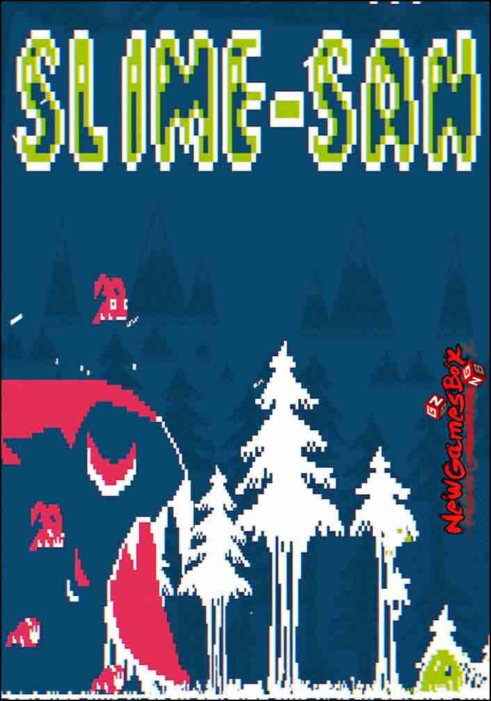 Slime-san Free Download