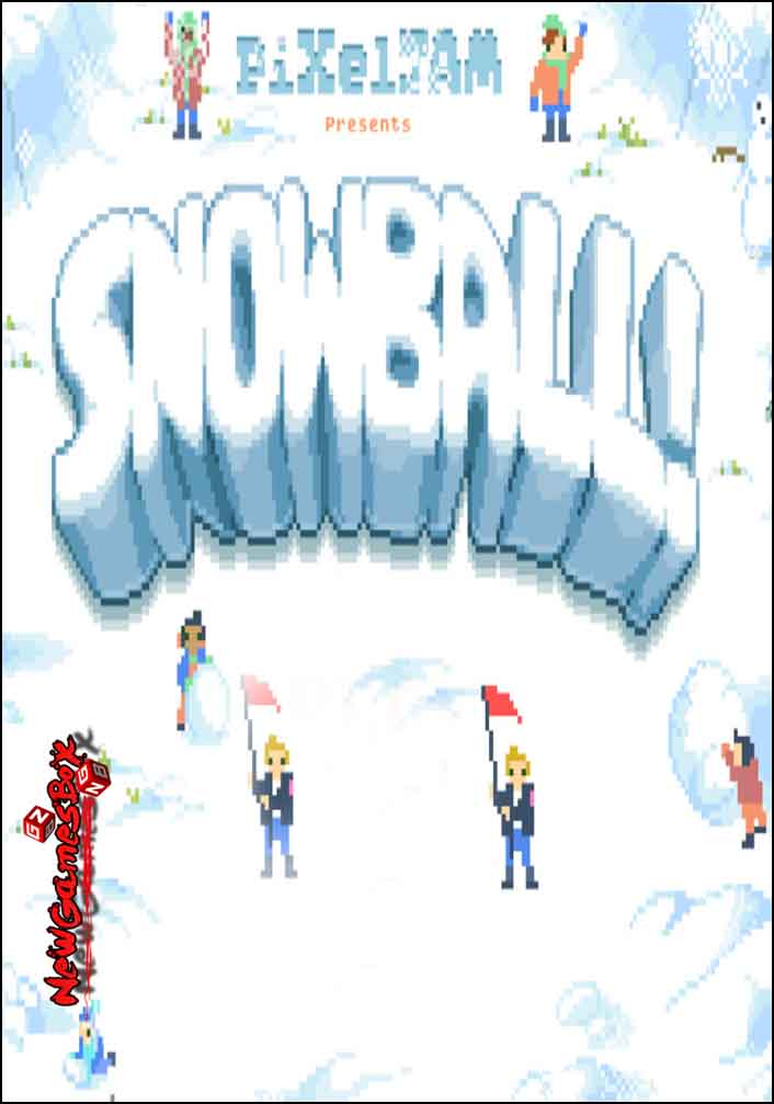 Snowball Free Download