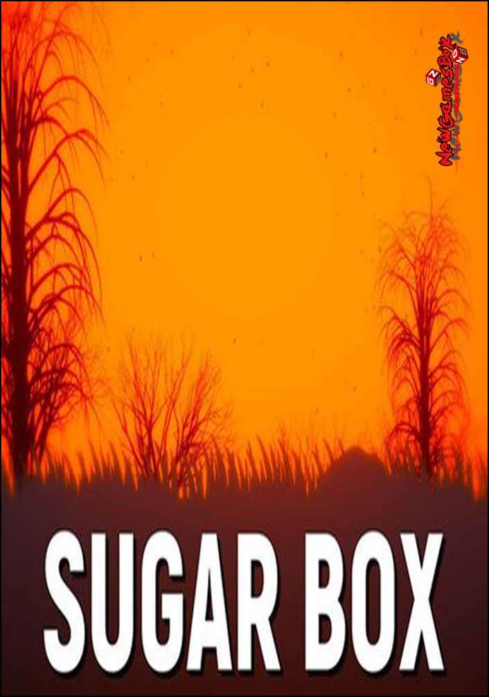 Sugar Box Free Download