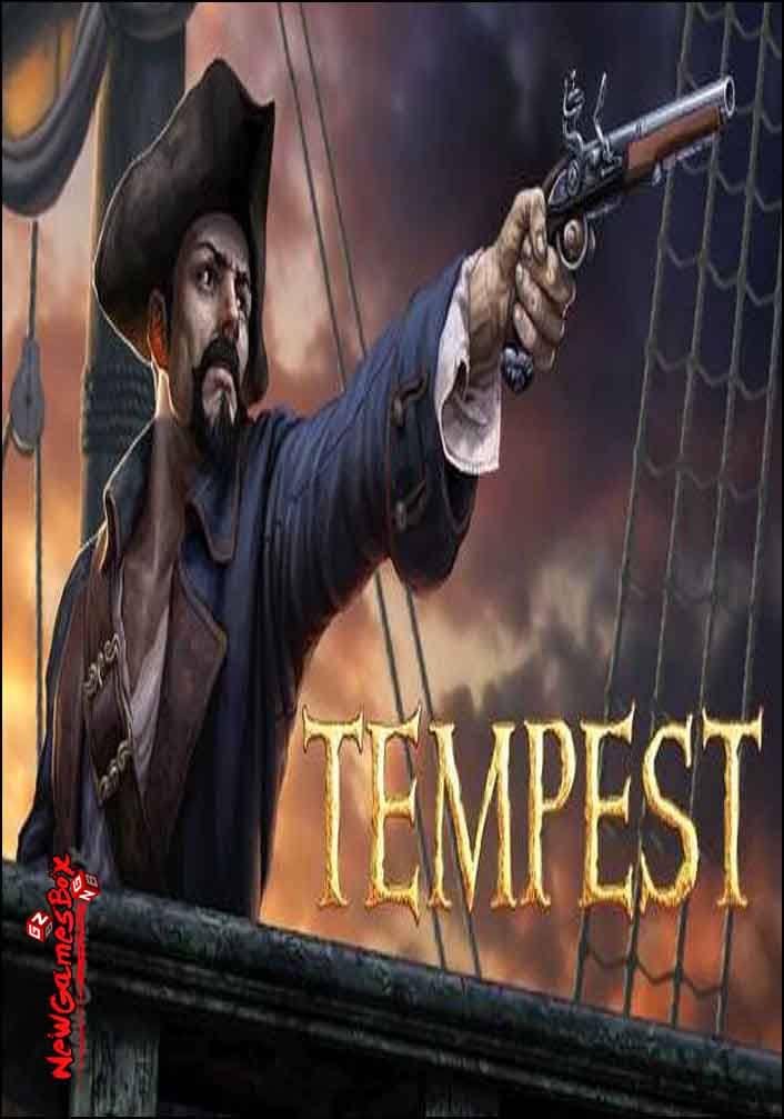 Tempest Free Download