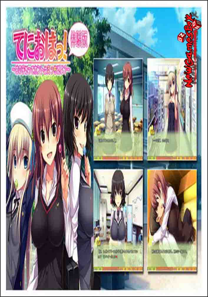 Download New girl 4x09 afg files - TraDownload