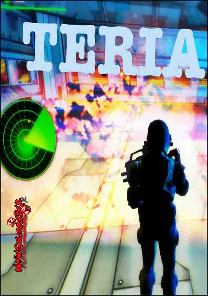 Teria Free Download