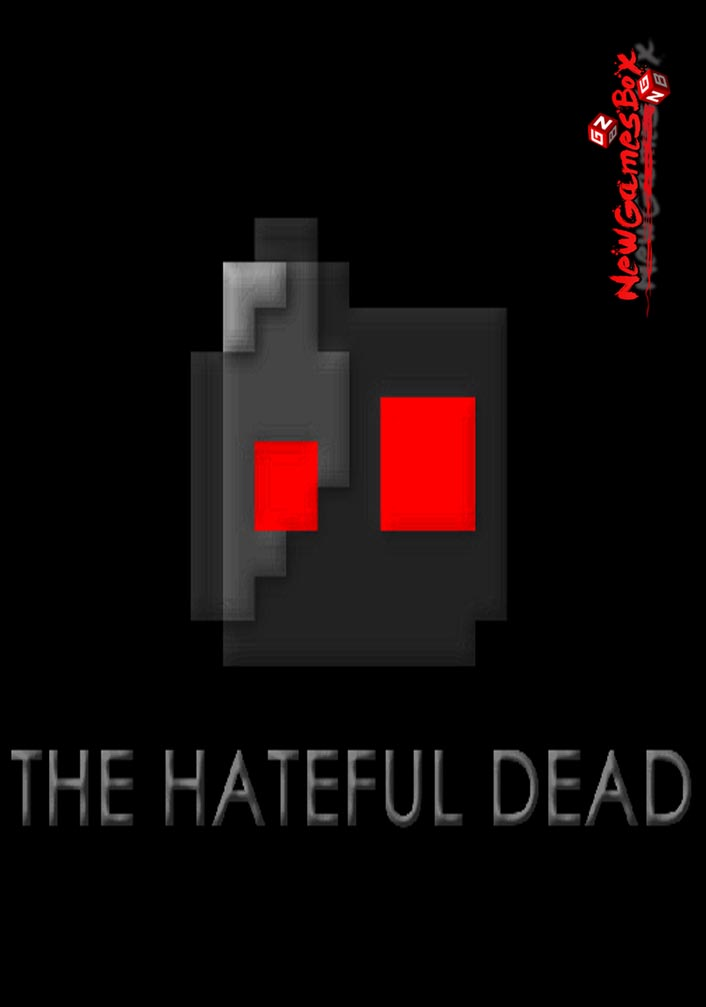 The Hateful Dead Free Download