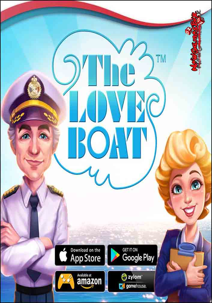 The Love Boat Free Download