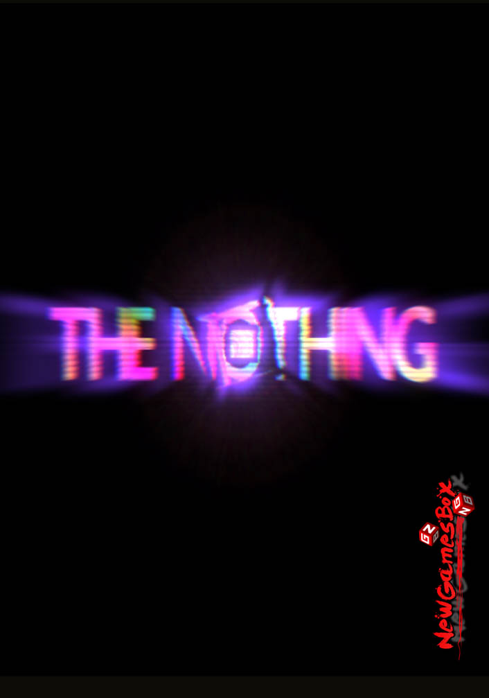 The Nothing Free Download