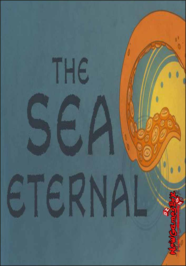 The Sea Eternal Free Download