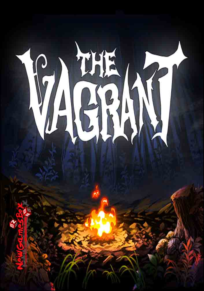 The Vagrant Free Download