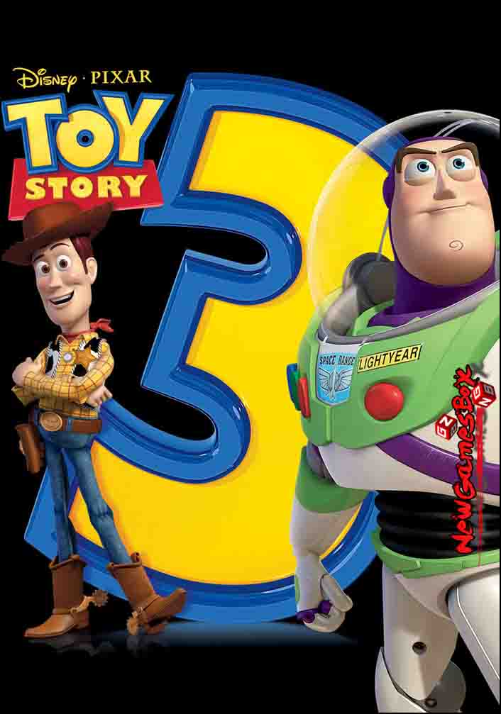 toy story 3 free download full version pc game setup