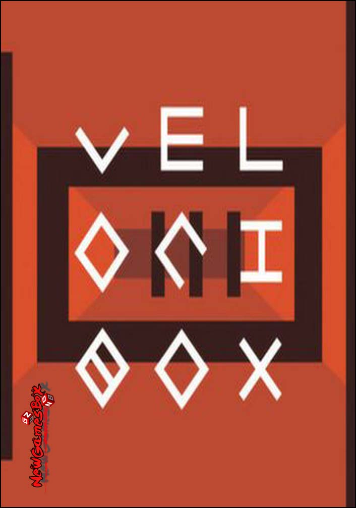 Velocibox Free Download
