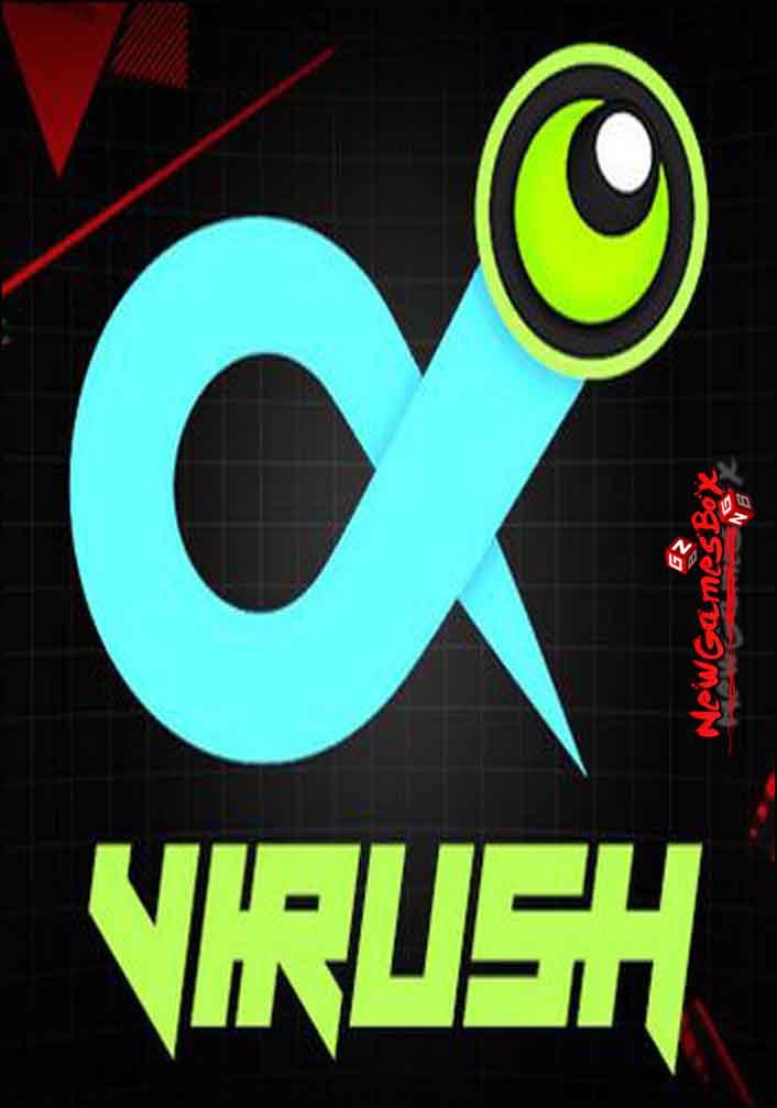 Virush Free Download