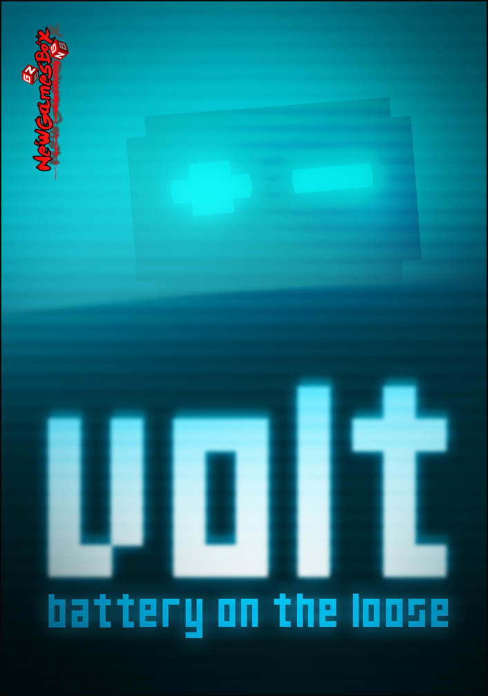 Volt Free Download