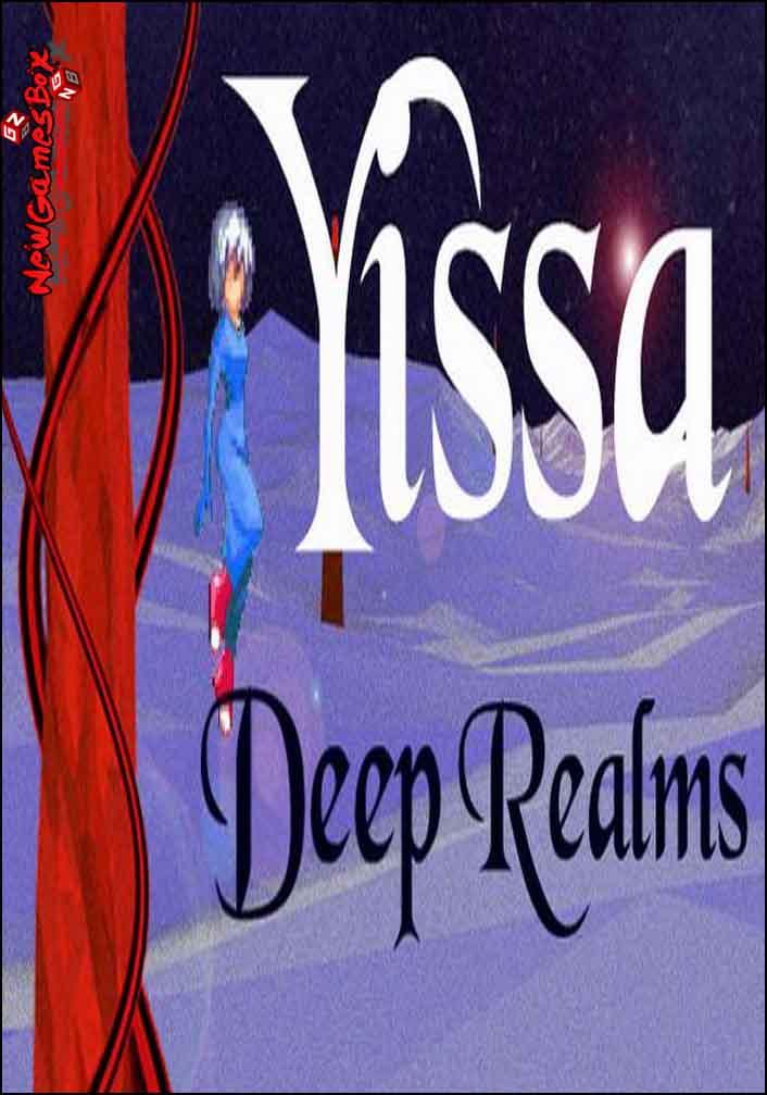 Yissa Deep Realms Free Download