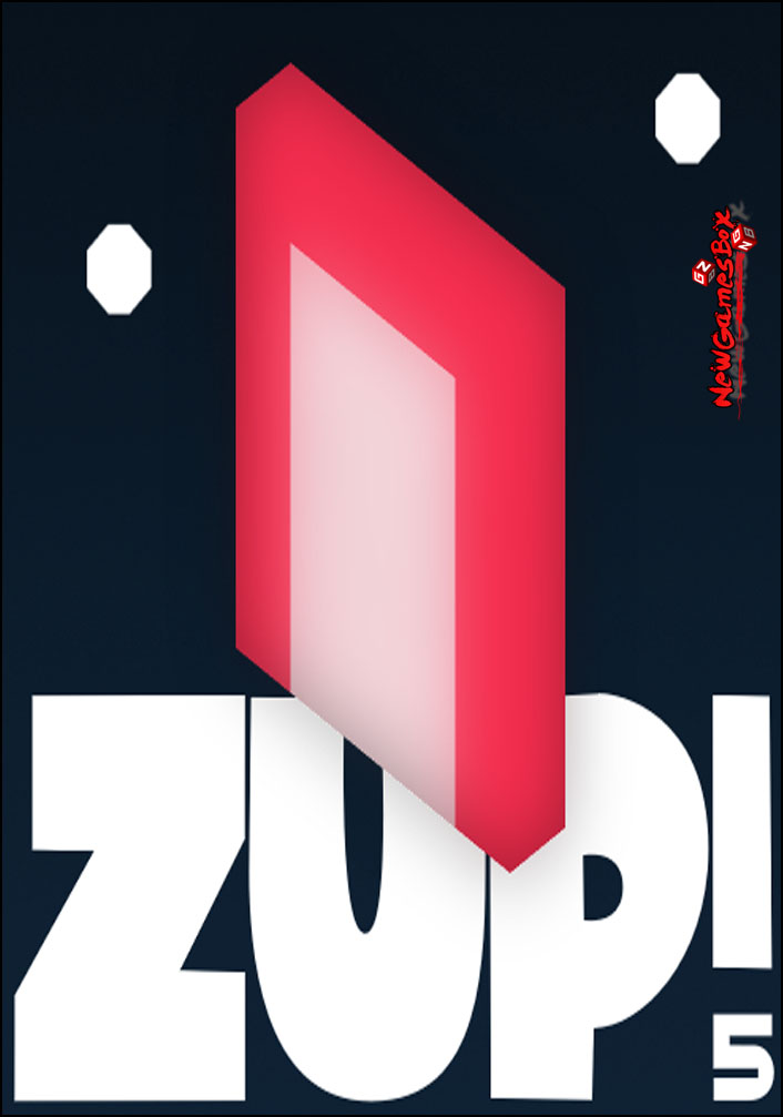 Zup 5 Free Download