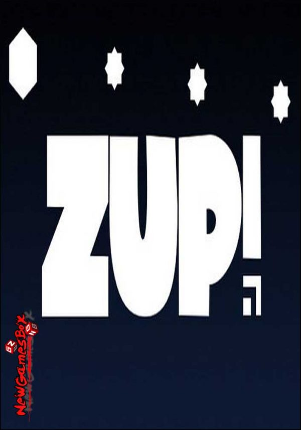 Zup 7 Free Download