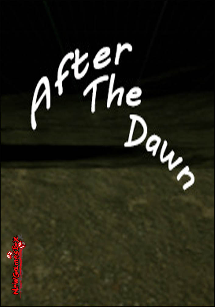 AfterTheDawn Free Download