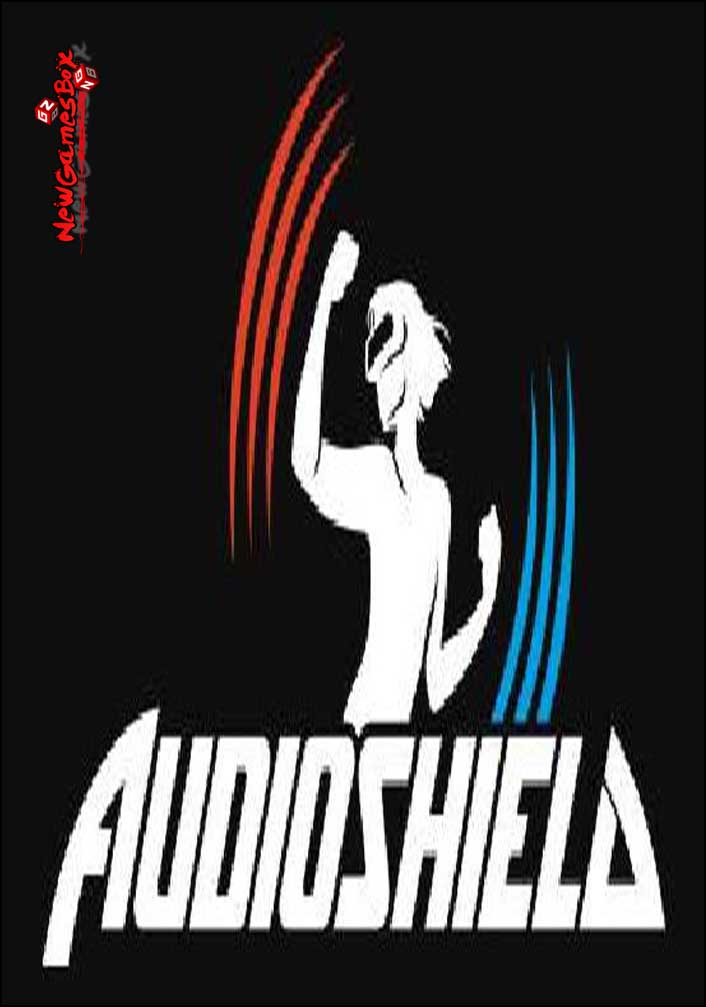 Audioshield Free Download
