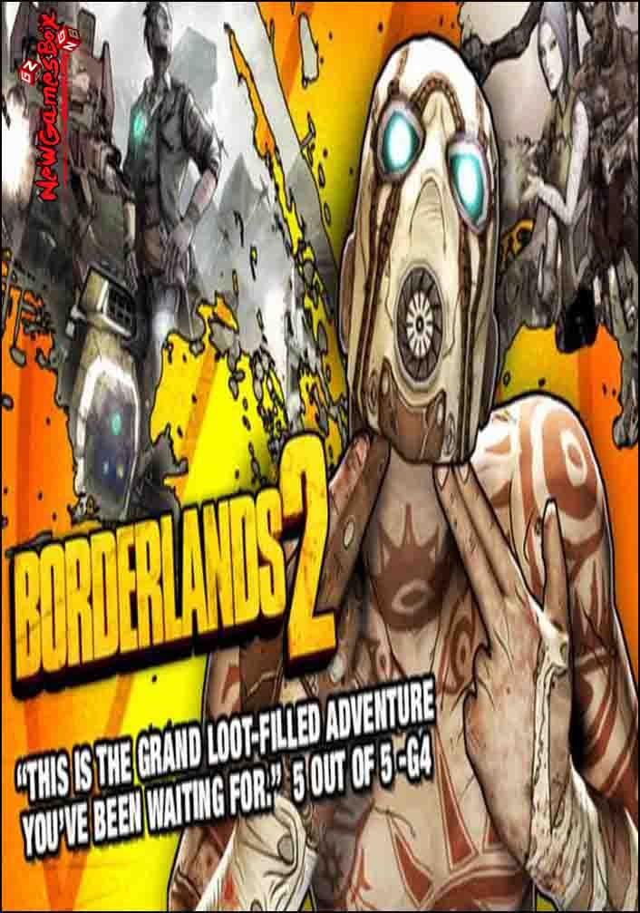 Borderlands 2 direct download - Renaissance westchester hotel west