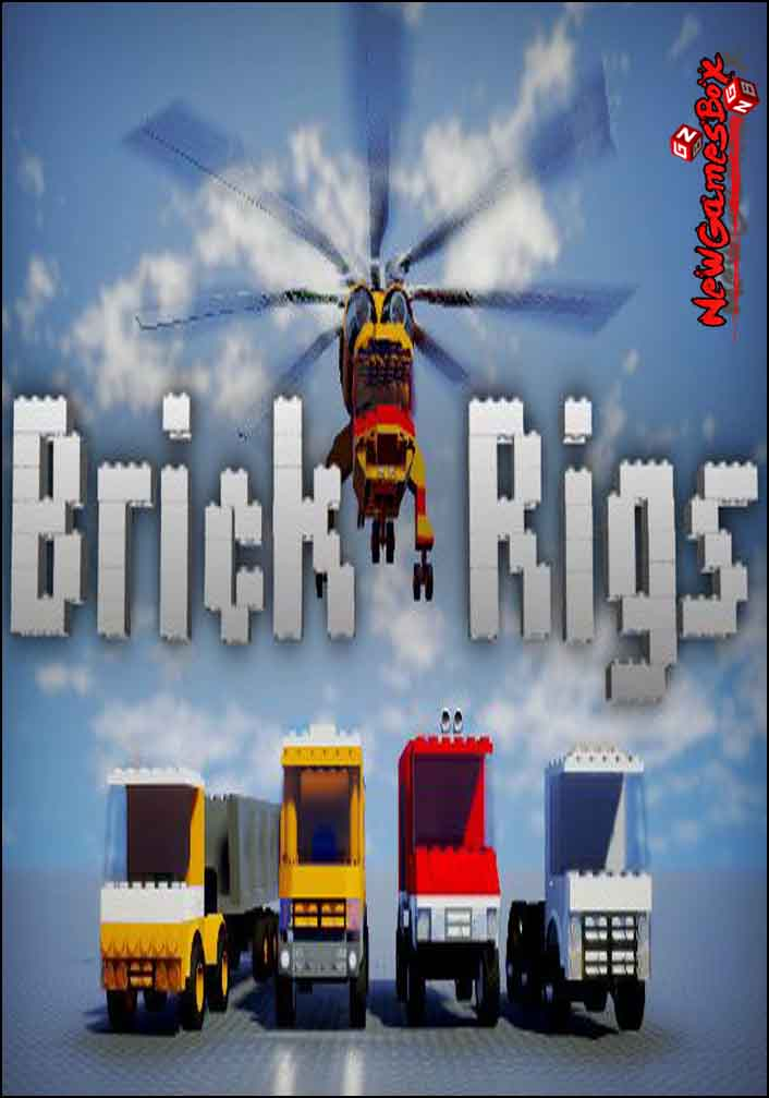 brick rigs workshop creations free download
