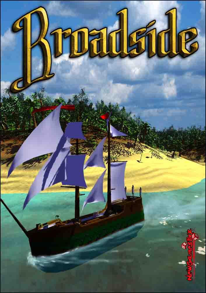 Broadside Free Download