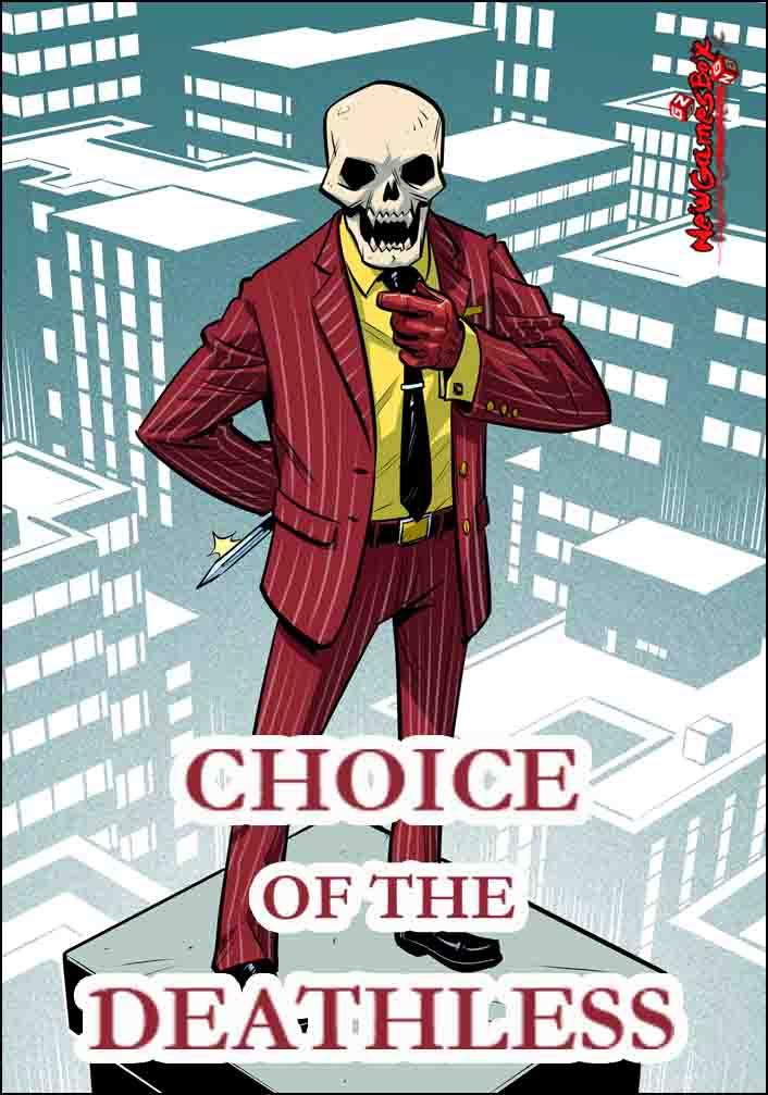 Choice of Games LLC