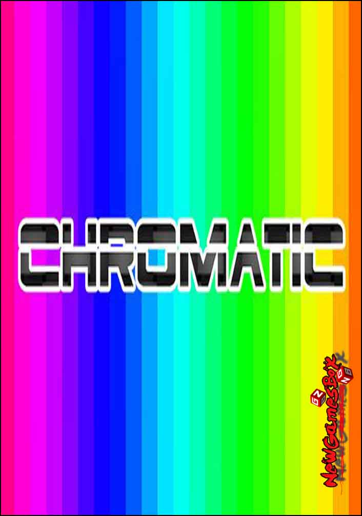 Chromatic Free Download