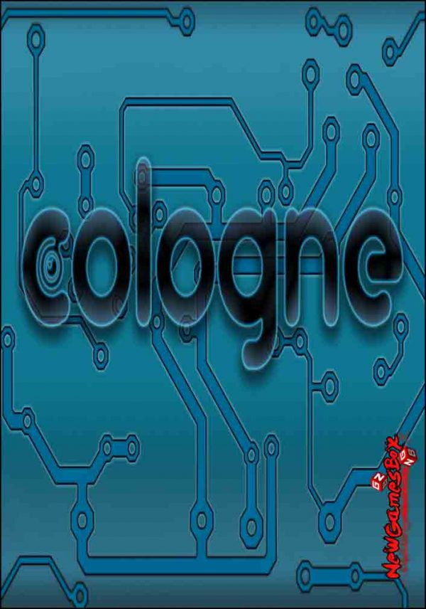 Cologne Free Download