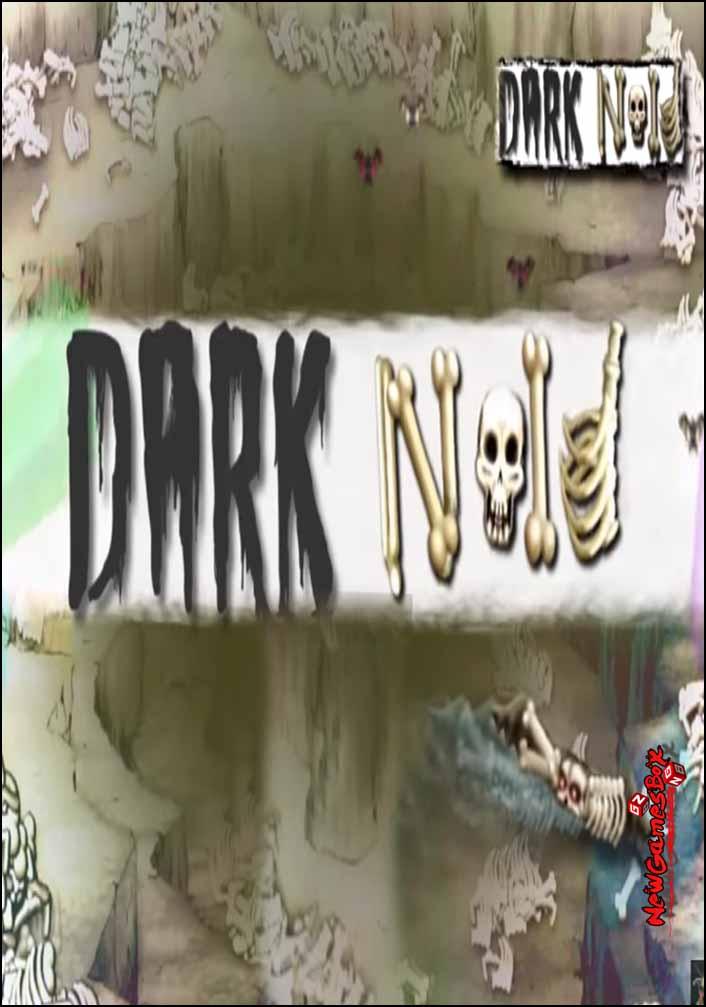 Dark Noid Free Download