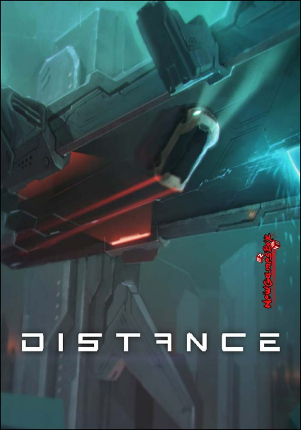 Distance Free Download