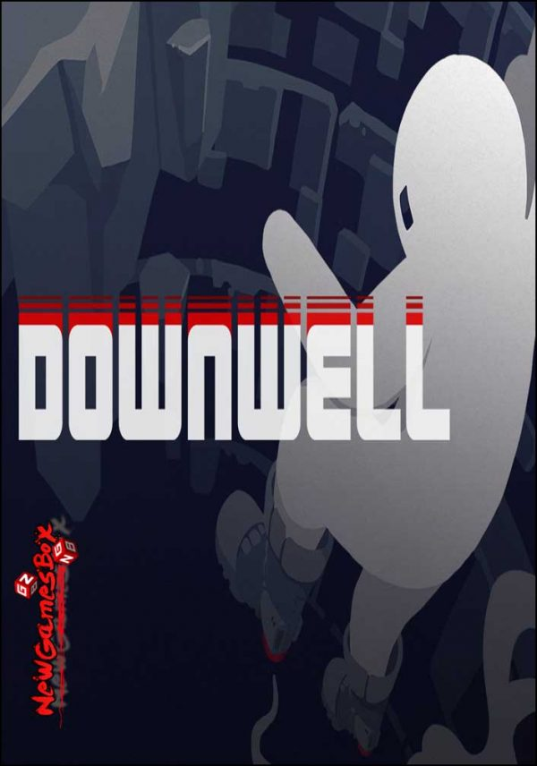 Downwell Free Download
