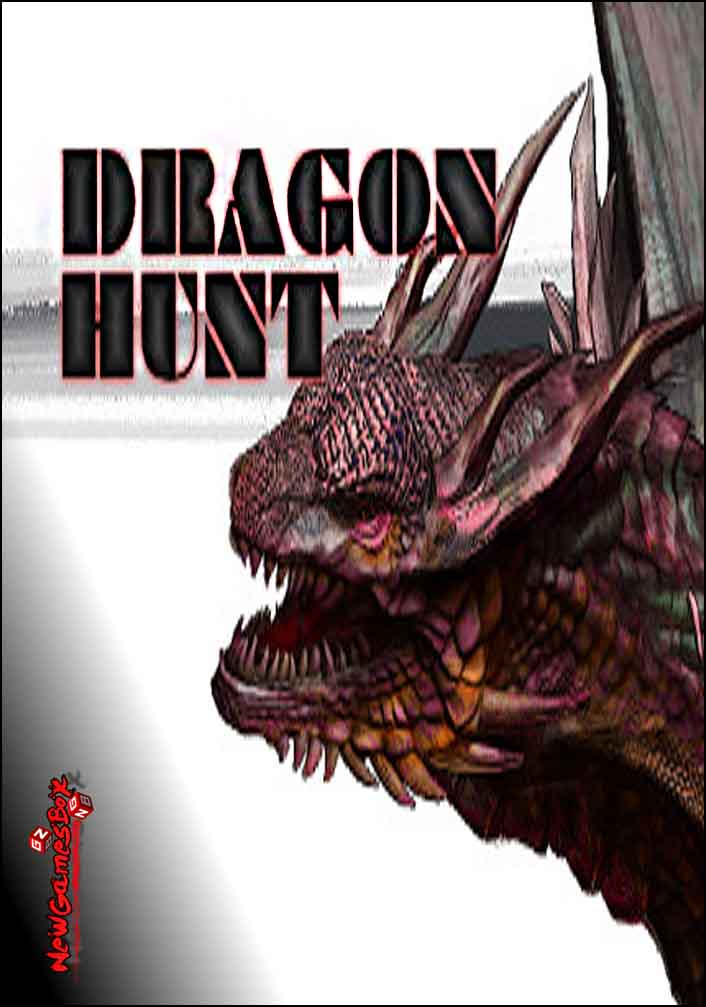 Dragon Hunt Free Download