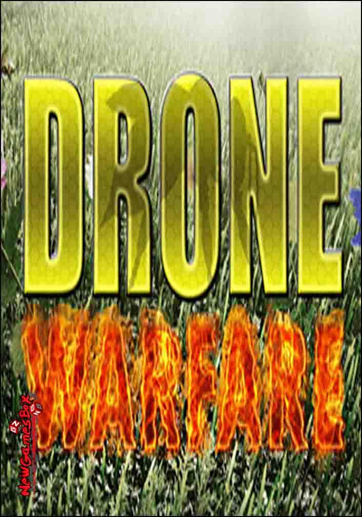 Drone Warfare Free Download