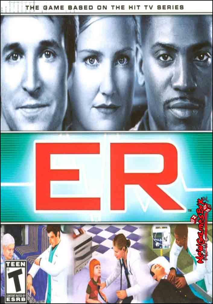 ER Free Download