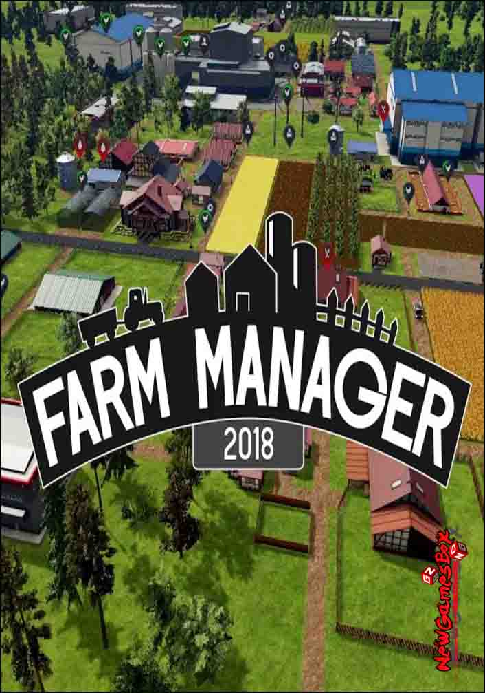 farm manager 2018 free download full pc game setup. Black Bedroom Furniture Sets. Home Design Ideas