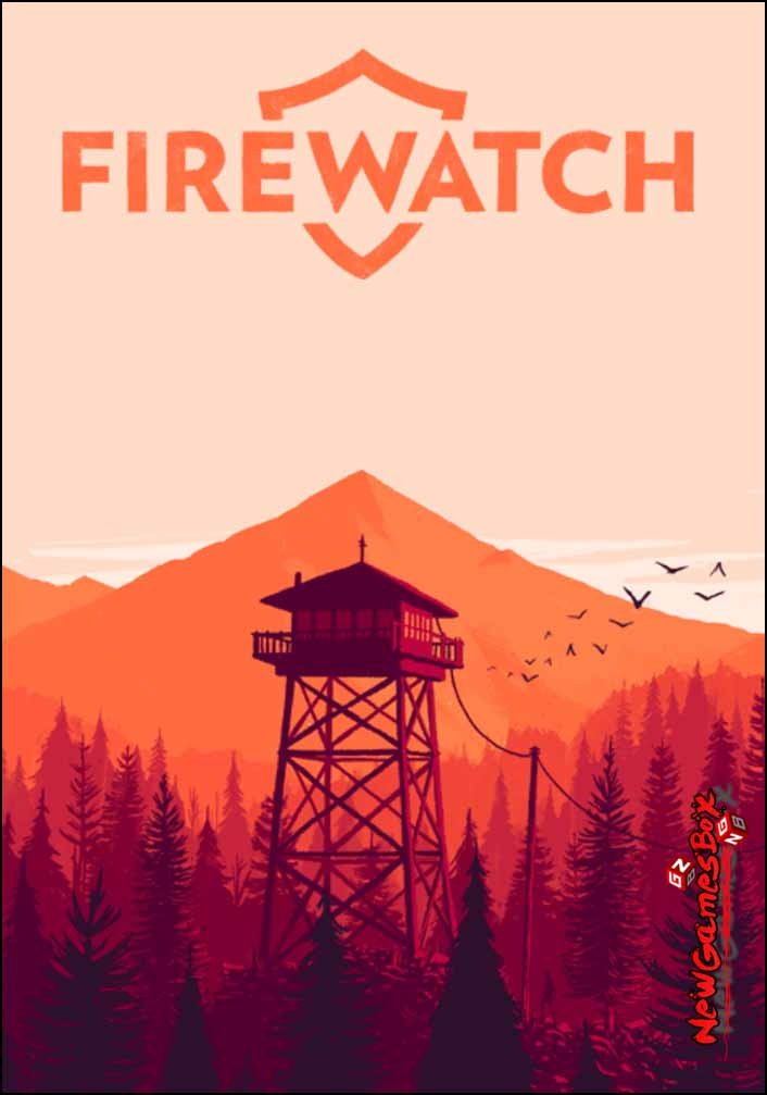 firewatch download free