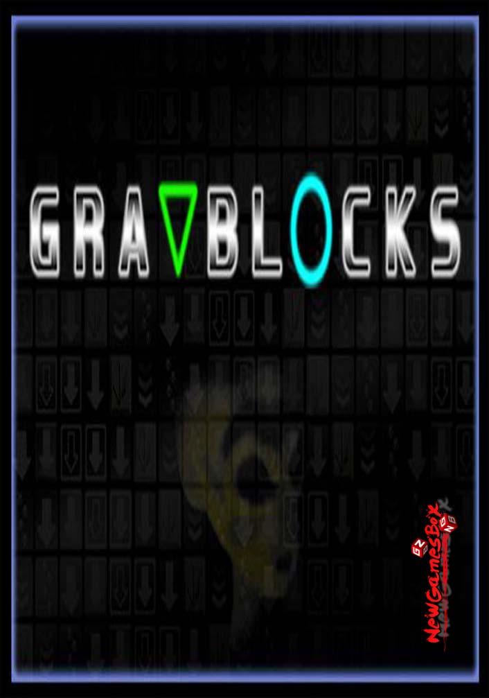 GravBlocks Free Download