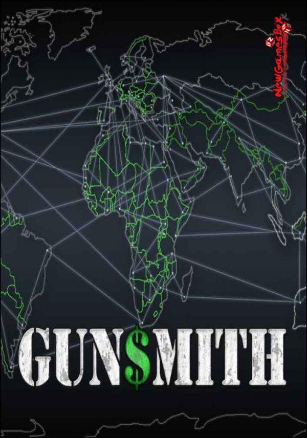 Gunsmith Free Download
