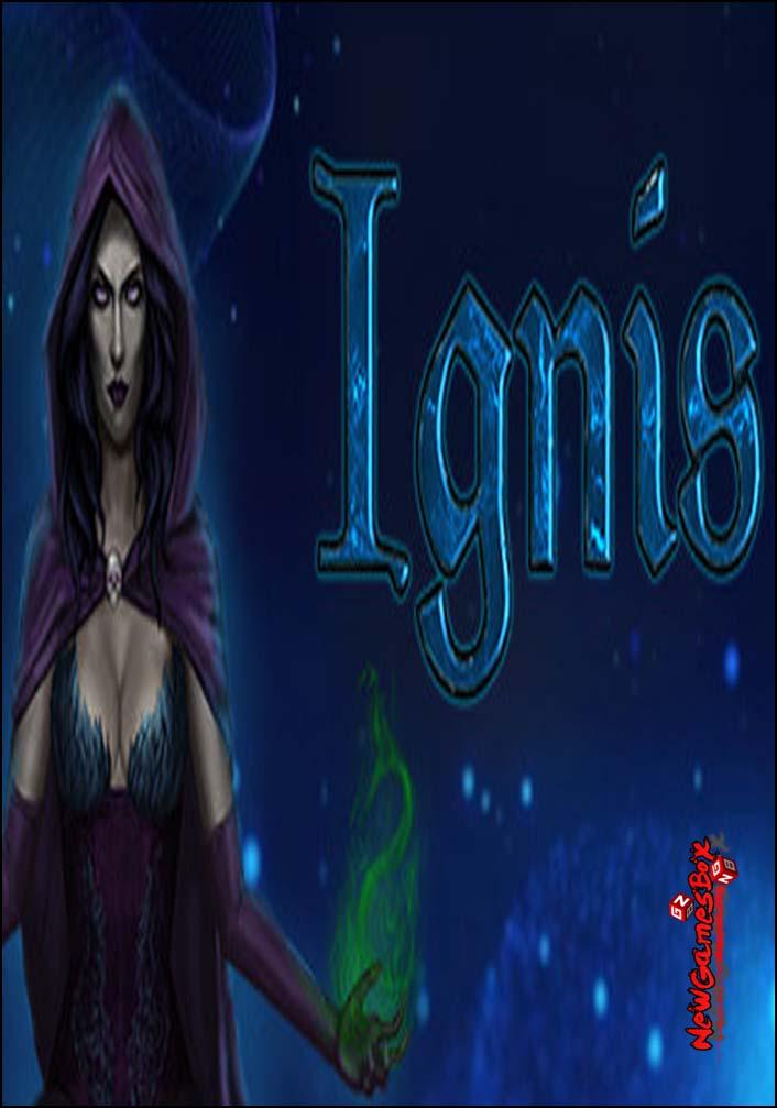 Ignis Free Download