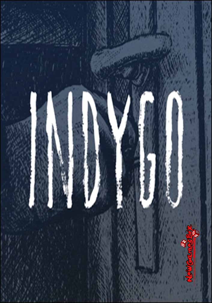 Indygo Free Download
